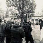 Heldengedenken in Eisenach